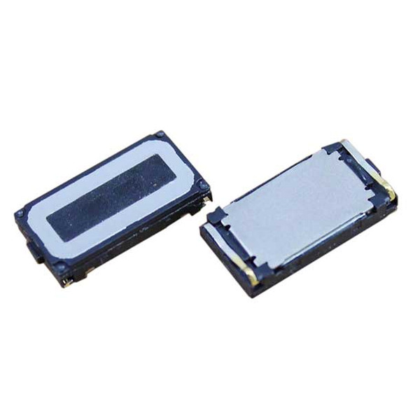 Earpiece Speaker for Huawei Mate 9 from www.parts4repair.com