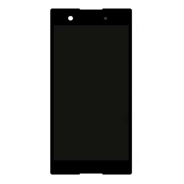 Complete Screen Assembly for Sony Xperia XA1 Ultra