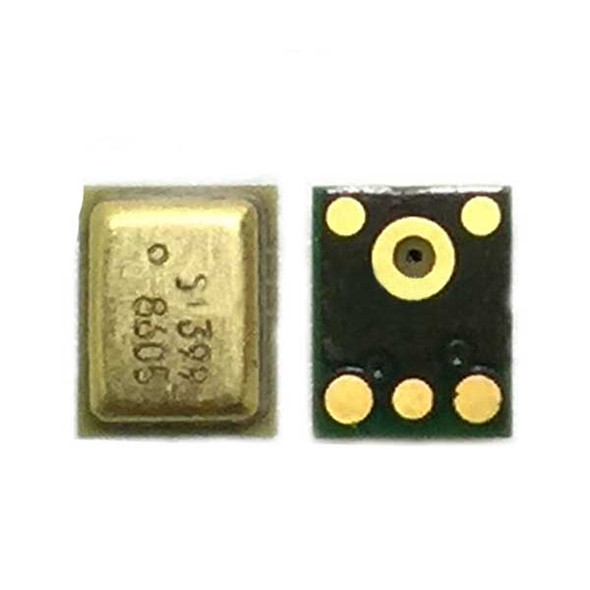 Built-in Microphone for Huawei Ascend Mate 2 from www.parts4repair.com