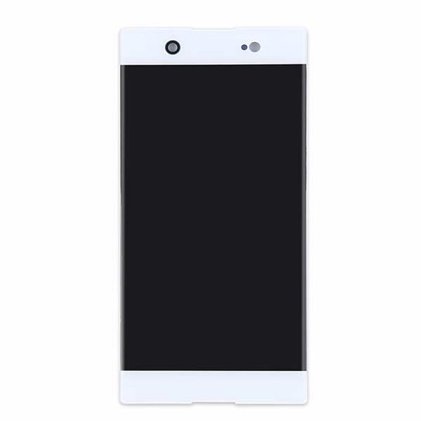 LCD Screen and Touch Screen Assembly for Sony G3223