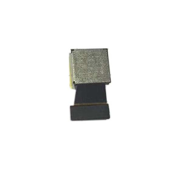 Sony Xperia XA Ultra Back Camera Flex Cable