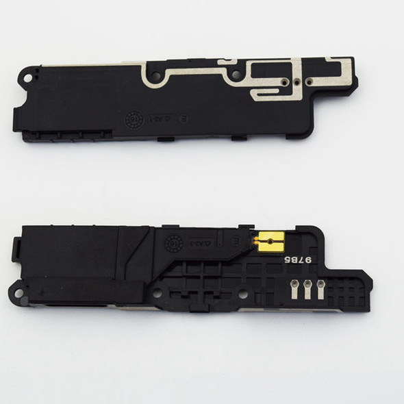 Loud Speaker Module for Sony Xperia XA Ultra (C6 Ultra) from www.parts4repair.com