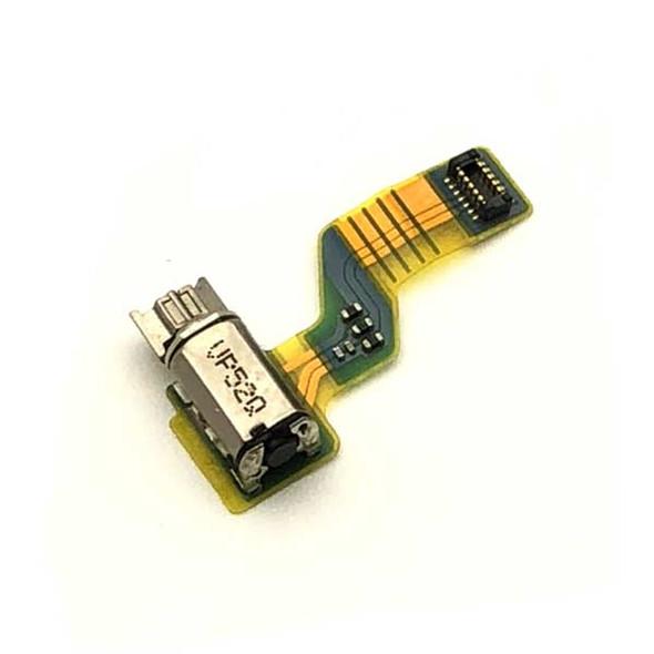 Vibrator Flex Cable for Sony Xperia XZ Premium
