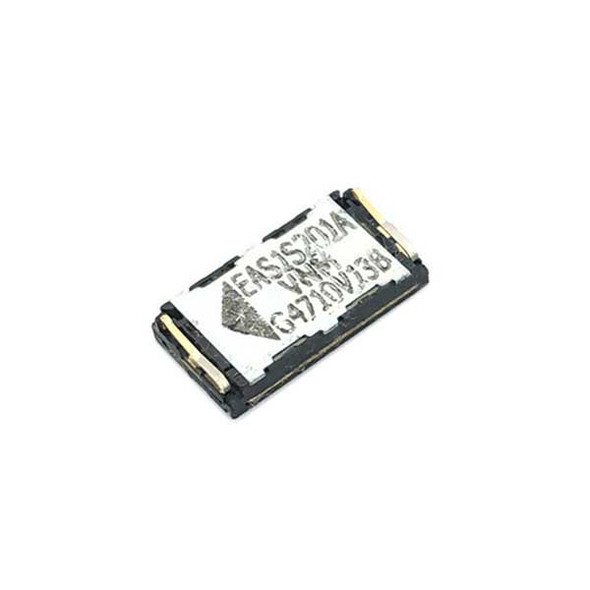 Ear Speaker for Sony G8141