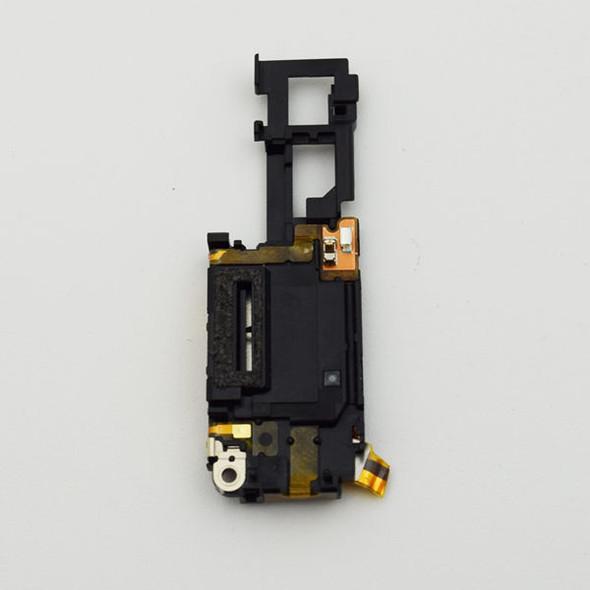 Loud Speaker Module for Sony Xperia XZ Premium