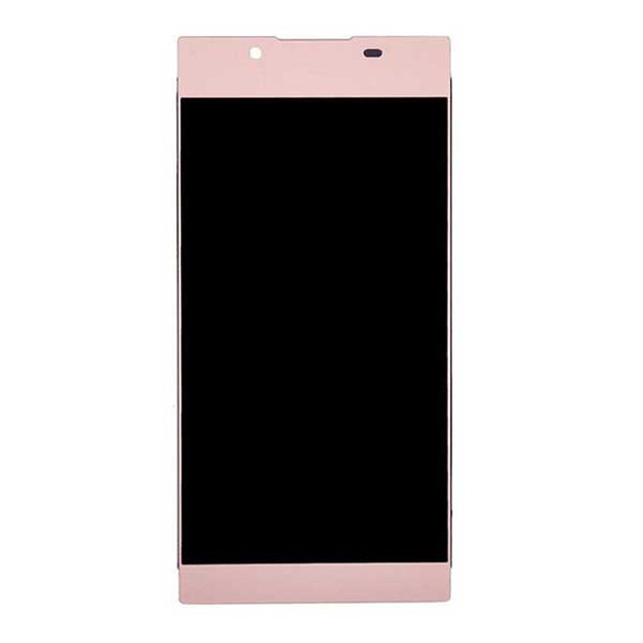 Complete Screen Assembly for Sony Xperia L1 from www.parts4repair.com