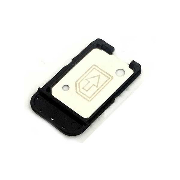 Dual SIM Tray for Sony Xperia L1 from www.parts4repair.com
