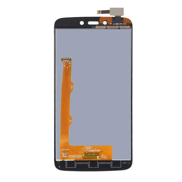LCD Screen and Digitizer Assembly for Motorola Moto C Plus
