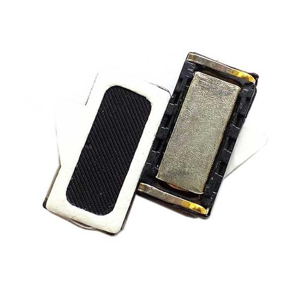 Earpiece Speaker for Xiaomi Mi 5s Plus from www.parts4repair.com