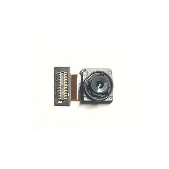 Front Camera Flex Cable for Xiaomi Mi 5s Plus from www.parts4repair.com
