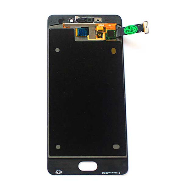 LCD Screen and Digitizer Assembly for Meizu Pro 7