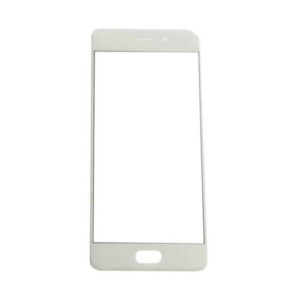 Front Glass for Meizu Pro 7 from www.parts4repair.com