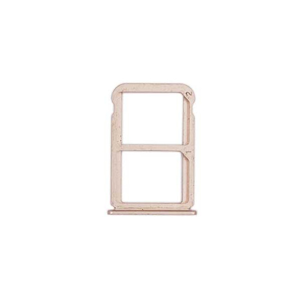 SIM Tray for Meizu Pro 6 Plus from www.parts4repair.com