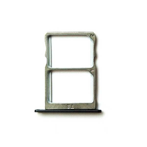 SIM Tray for Meizu Pro 6 from www.parts4repair.com