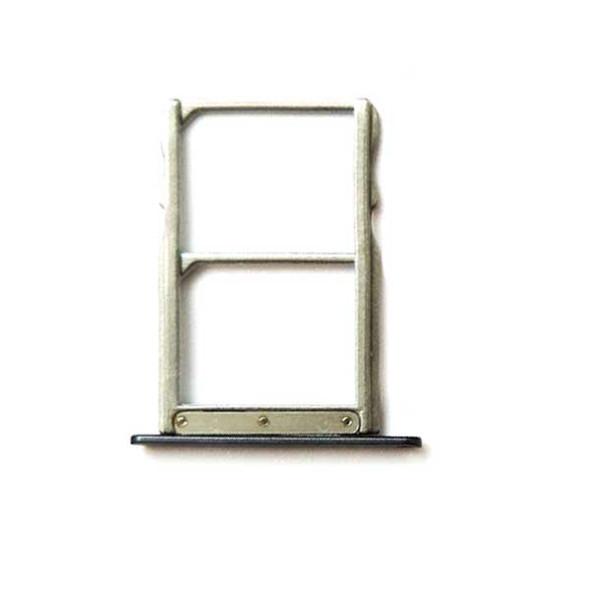 SIM Holder for Meizu Pro 6