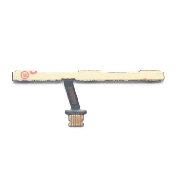Power Flex Cable for Meizu M6