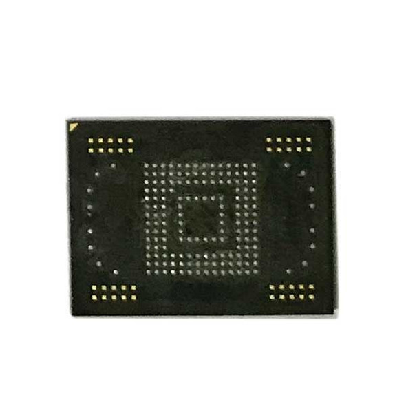 Flash Memory Chip EMMC for Samsung Galaxy Note 10.1 N8010