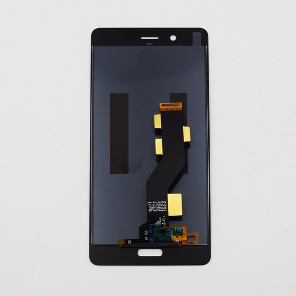 Nokia 8 LCD Replacement
