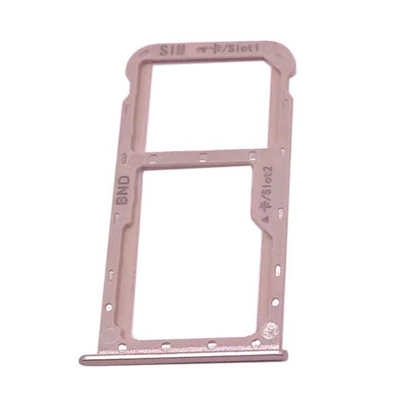 SIM Tray for Huawei Honor 7X from www.parts4repair.com