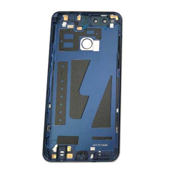 Battery Door for Huawei Honor 7X