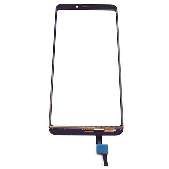 Touch Panel for Wiko View XL
