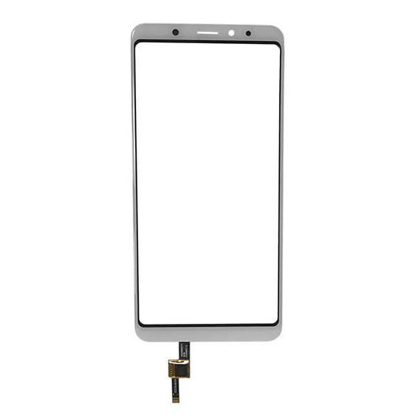 Touch Screen Digitizer for Wiko View XL from www.parts4repair.com