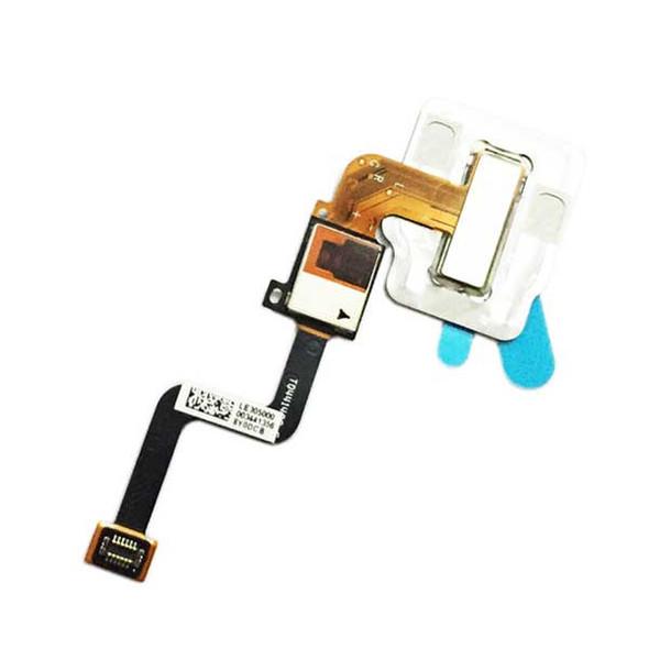 Fingerprint Sensor Flex Cable for LeEco Le Max 2