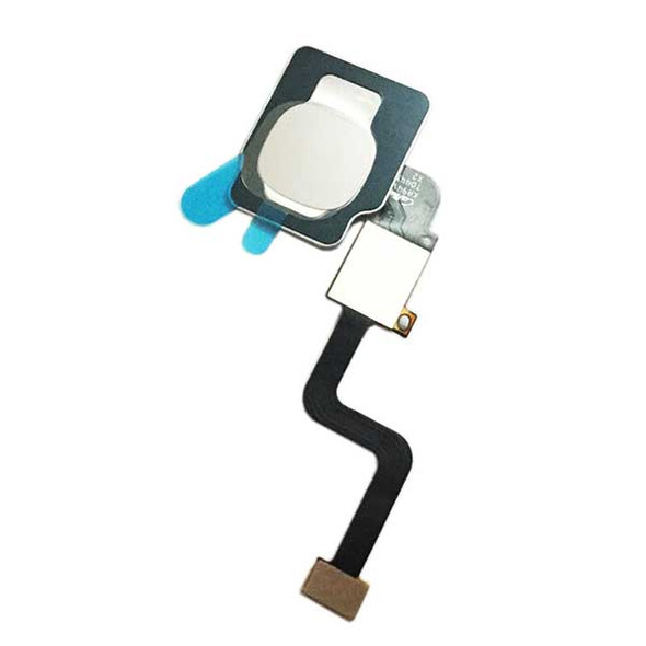 Fingerprint Sensor Flex Cable for LeEco Le Max 2