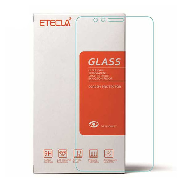 Premium Tempered Glass Screen Protector for Huawei Honor 7X from www.parts4repair.com