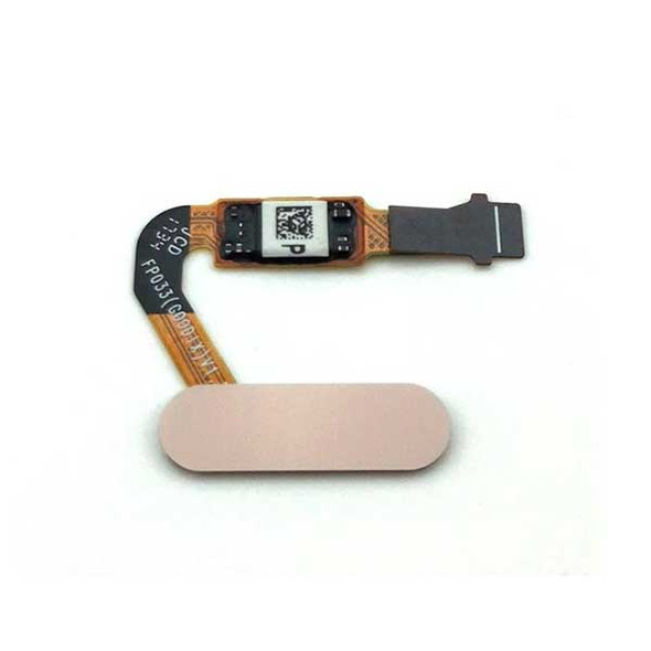 Home Button Flex Cable for Huawei nova 2s from www.parts4repair.com