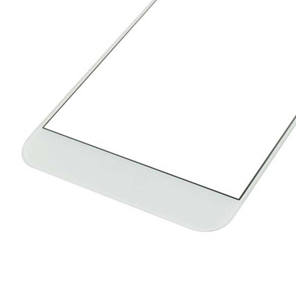 Huawei Nova 2 Plus Outer Glass