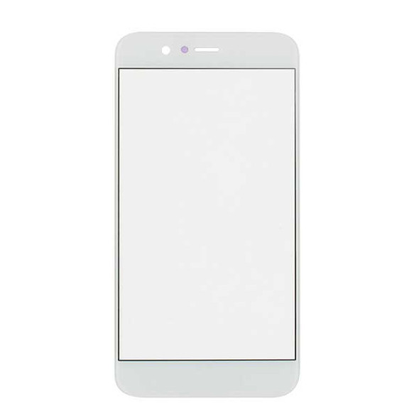 Front Glass for Huawei Nova 2 Plus from www.parts4repair.com