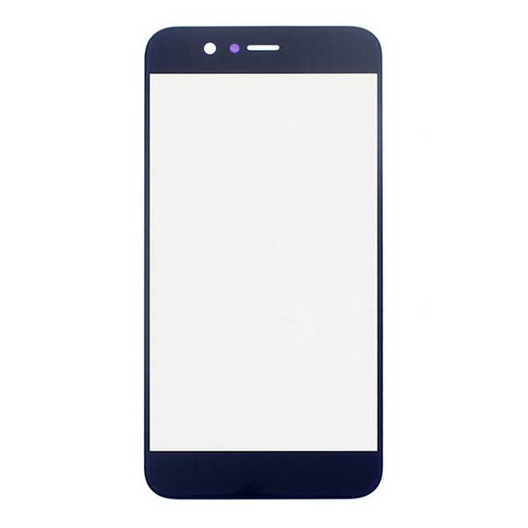 Generic Front Glass for Huawei Nova 2 Plus from www.parts4repair.com