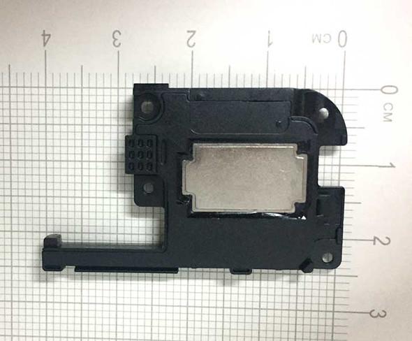 Loud Speaker Module for HTC U11