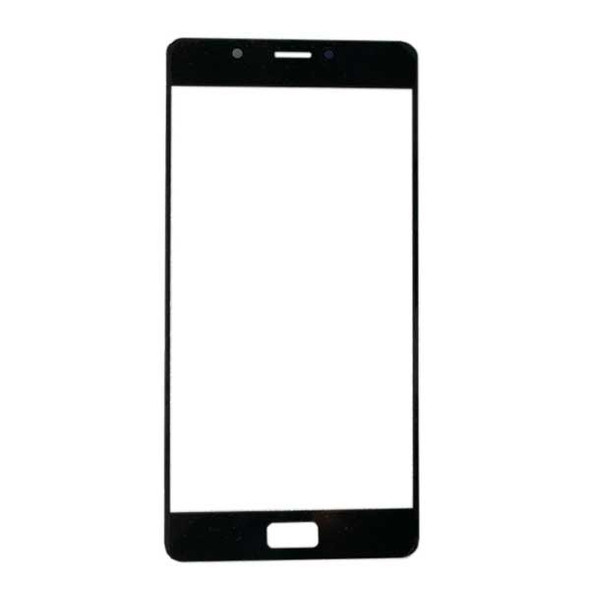 Front Glass for Lenovo P2 P2a42 P2c72 from www.parts4repair.com
