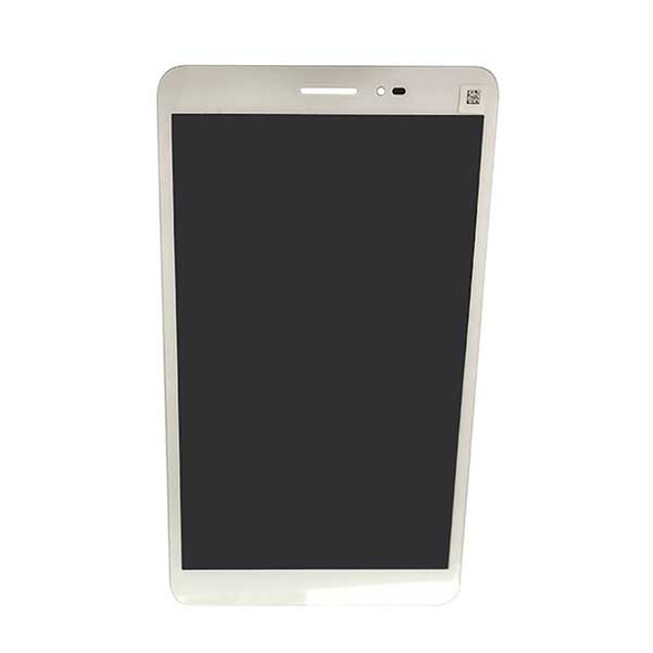 Complete Screen Assembly for Huawei MediaPad T2 8 Pro from www.parts4repair.com