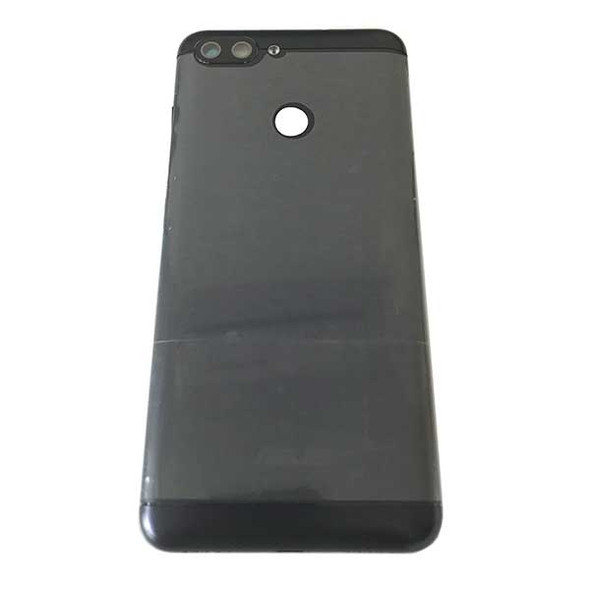 Back Housing Cover for Asus Zenfone Max Plus (M1) ZB570TL from www.parts4repair.com