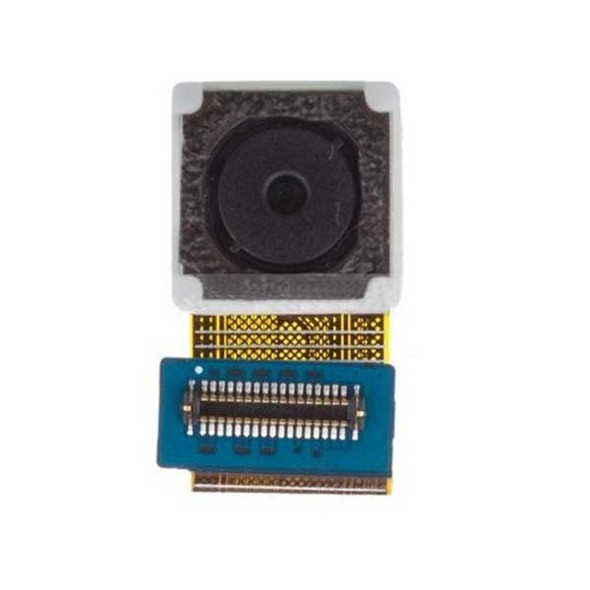 Front Camera Flex Cable for Sony Xperia X Performance F8132 from www.parts4repair.com