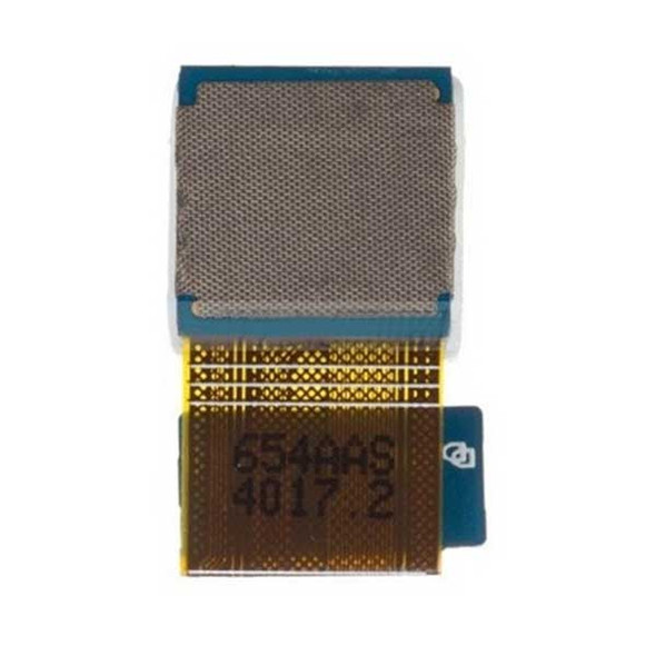 Sony Xperia X Performance F8132 Front Camera Flex Cable