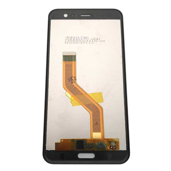LCD Screen Digitizer Assembly for HTC U11
