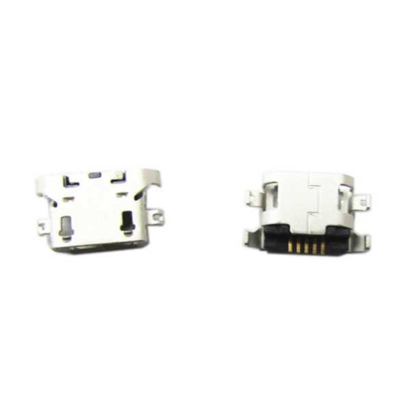Dock Charging Port for Xiaomi Redmi Note 4 / Redmi Note 4X from www.parts4repair.com