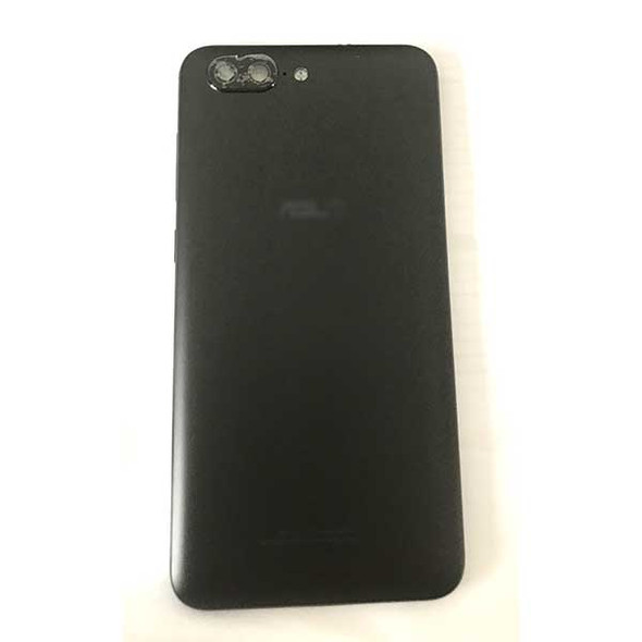 Battery Cover for Asus Zenfone Max ZC550KL