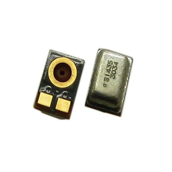 Built-in Microphone for Samsung A310 A510 A710 A810 A910 from www.parts4repair.com