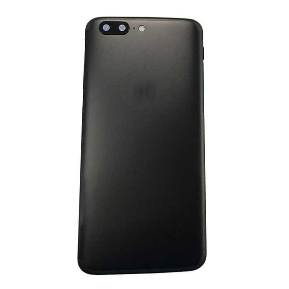 Back Housing with Side Keys for Oneplus 5 from www.parts4repair.com