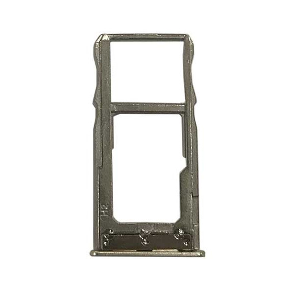 SIM Tray for ZTE Nubia Z11 Max NX523J from www.parts4repair.com