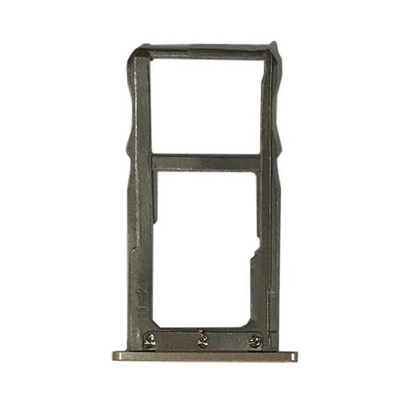 SIM Tray for ZTE Nubia Z11 NX531J from www.parts4repair.com