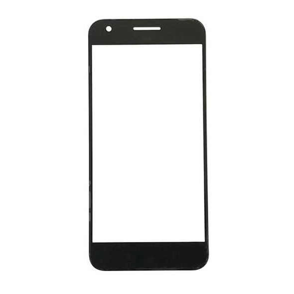Front Glass OEM for HTC Google Pixel from www.parts4repair.com