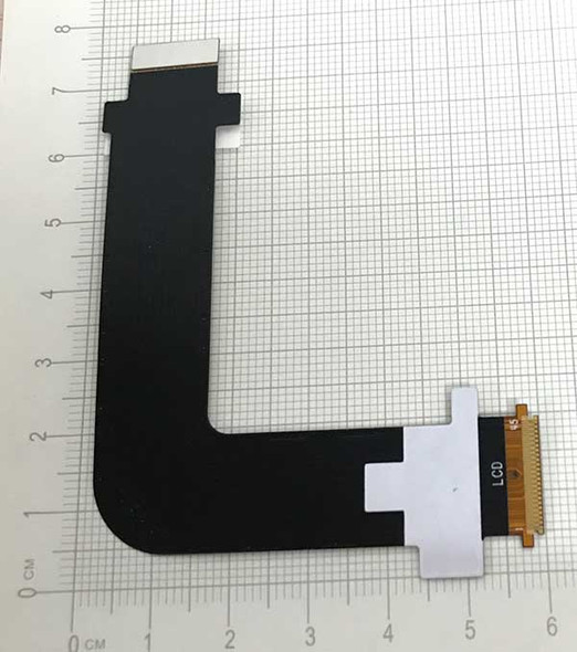 Display Flex Cable for Huawei MediaPad T3 8.0