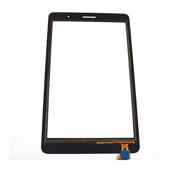 Huawei MediaPad T3 8.0 Screen Replacement