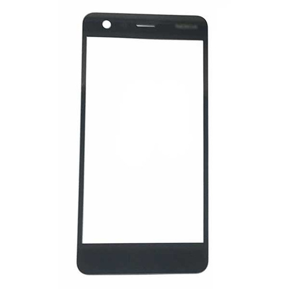 Front Glass OEM for Nokia 2 from www.parts4repair.com